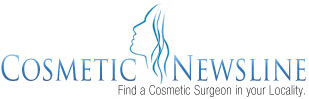 Cosmetic Newsline - Find Cosmetic Surgeon in Your Locality